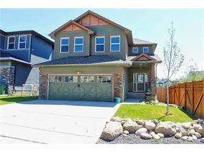 MLS® #C4127121, 12 Mount Burns Gr T1S 0L7 Mountainview_Okotoks Okotoks