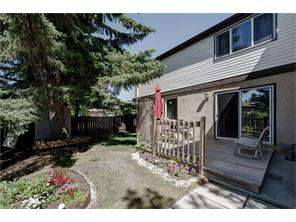 Southwood Calgary Attached Foreclosures Homes for sale