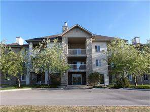Apartment Pineridge Real Estate listing #1214 6635 25 AV Ne Calgary MLS® C4127272