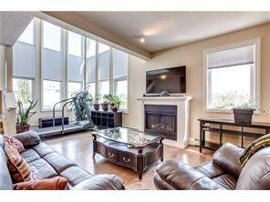 Apartment Tuscany listing in Calgary