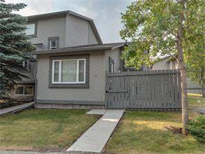 Attached Temple Real Estate listing #58 12 Templewood DR Ne Calgary MLS® C4128500