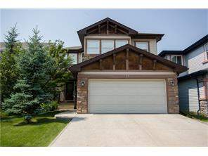 Panorama Hills 21 Panamount ST Nw, Calgary Panorama Hills Detached Real Estate: