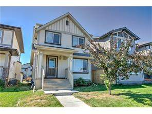 45 Panora RD Nw, Calgary, Panorama Hills Detached Homes For Sale