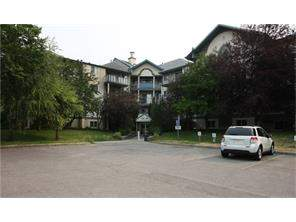 Dover Calgary Apartment Foreclosures Homes for sale