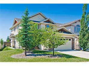 Panorama Hills Panorama Hills Homes for sale: Detached Calgary