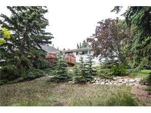 Parkdale Real Estate: Detached Calgary