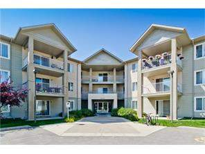 Apartment Citadel real estate listing Calgary Homes for sale