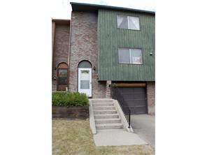 Attached Acadia listing in Calgary