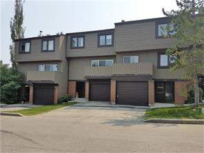 Attached Oakridge Real Estate listing at #1104 9803 24 ST Sw, Calgary MLS® C4128830