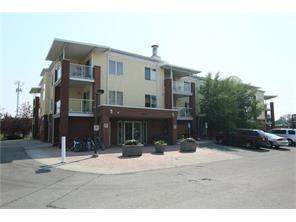 #3303 2280 68 ST Ne, Calgary, Monterey Park Apartment Real Estate: