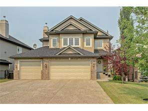 12 Heritage Hb in  Heritage Pointe-MLS® #C4128940
