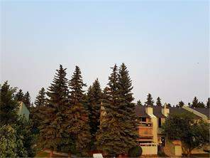 Calgary Apartment Homes for Sale