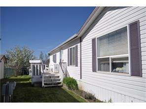 Calgary #912 1101 84 ST Ne, Calgary, Abbeydale Mobile Real Estate: