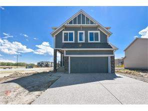 125 Legacy Mr Se, Calgary Legacy Detached Homes For Sale