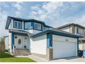 Detached Arbour Lake Real Estate listing at 143 Arbour Crest DR Nw, Calgary MLS® C4129037