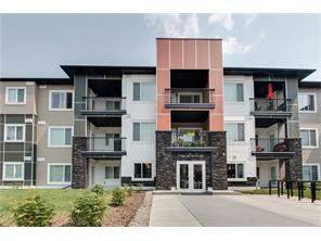 Sage Hill #209 4 Sage Hill Tc Nw, Calgary, Sage Hill Apartment Homes For Sale