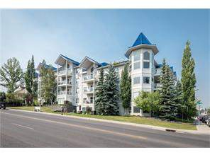Bankview Apartment Bankview listing in Calgary