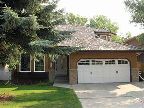 179 Scenic Park CR Nw, Calgary, Scenic Acres Detached Real Estate: