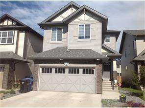 MLS® #C412912452 Skyview Shores RD Ne in Skyview Ranch Calgary Alberta