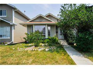 146 Martindale DR Ne, Calgary, Martindale Detached Homes