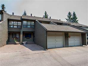 #207 4935 Dalton DR Nw, Calgary Dalhousie Attached Real Estate: