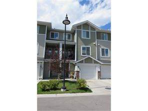 Westmere Homes for sale, Attached Chestermere