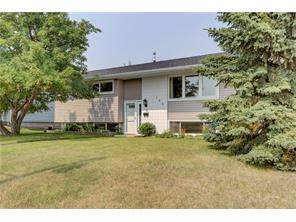 Maple Ridge 748 Mapleton DR Se, Calgary Maple Ridge Detached Real Estate: