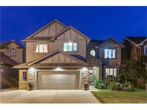Detached Discovery Ridge Real Estate listing at 47 Discovery Ridge Pa Sw, Calgary MLS® C4129268