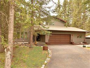 Redwood Meadows Detached None Real Estate listing at 64 Wolf Dr, Redwood Meadows MLS® C4129274