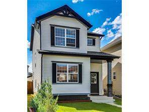 15770 Everstone RD Sw, Calgary Evergreen Detached Real Estate: