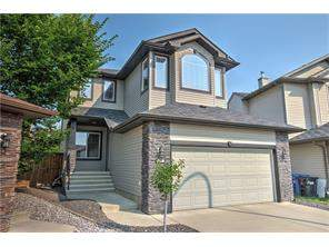 49 Tuscany Valley Hl Nw, Calgary Tuscany Homes For Sale:
