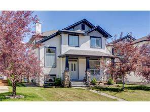 139 West Springs RD  Sw, Calgary West Springs Detached Real Estate: