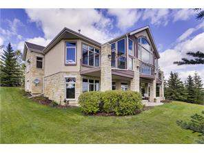 20 Majestic Vw in Elbow Valley Estates Rural Rocky View County-MLS® #C4129438