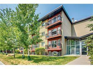 Bankview Real Estate: Apartment Calgary