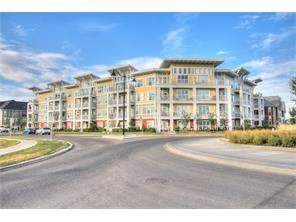 Mahogany Homes for sale: Apartment Calgary Homes for sale