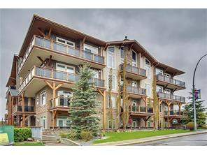 North Haven Real Estate, Apartment home Calgary