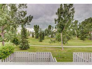 #61 200 Shawnessy DR Sw, Calgary Shawnessy Attached Homes For Sale