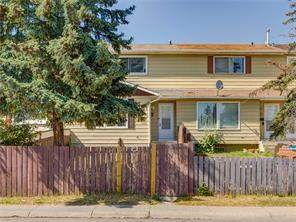Forest Heights Attached Forest Heights Real Estate listing at 4542 7 AV Se, Calgary MLS® C4129744