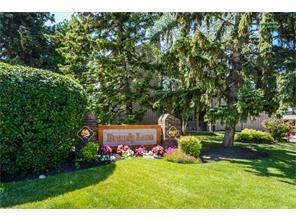 Attached Braeside listing in Calgary