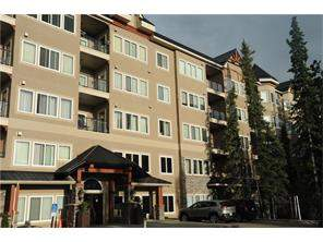 #133 20 Discovery Ridge CL Sw in Discovery Ridge Calgary-MLS® #C4129839