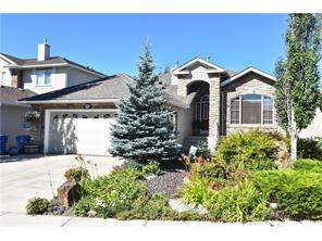 MLS® #C4129913, 140 Cove Cr T1X 1J5 The Cove Chestermere