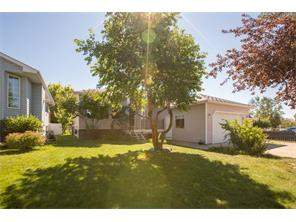 Detached Green Meadow Real Estate listing 11 Greenview Cr Strathmore MLS® C4130027 Homes for sale