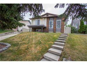 204 Marquis PL Se, Airdrie Meadowbrook Detached Real Estate: