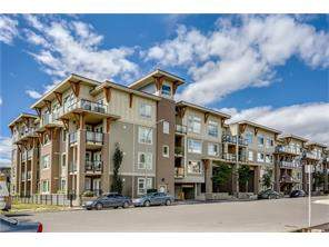 Renfrew Homes for sale: Apartment Calgary