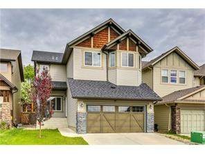 82 Cortina WY Sw, Calgary Springbank Hill Detached Homes For Sale