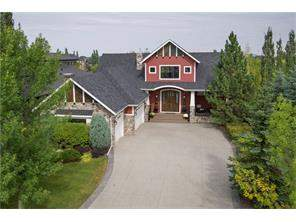 Detached None Real Estate listing at 72 Heritage Lake Bv, Heritage Pointe MLS® C4130072