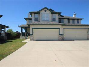 MLS® #C4130080, 322 West Creek Ba T1X 1P6 West Creek Chestermere