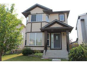 55 Eversyde Ci Sw, Calgary Evergreen Detached Real Estate: