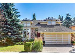 Detached Woodbine Real Estate listing 76 Woodfield RD Sw Calgary MLS® C4130268