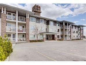 Beddington Heights Apartment Beddington Heights Real Estate listing at #302 8200 4 ST Ne, Calgary MLS® C4130397